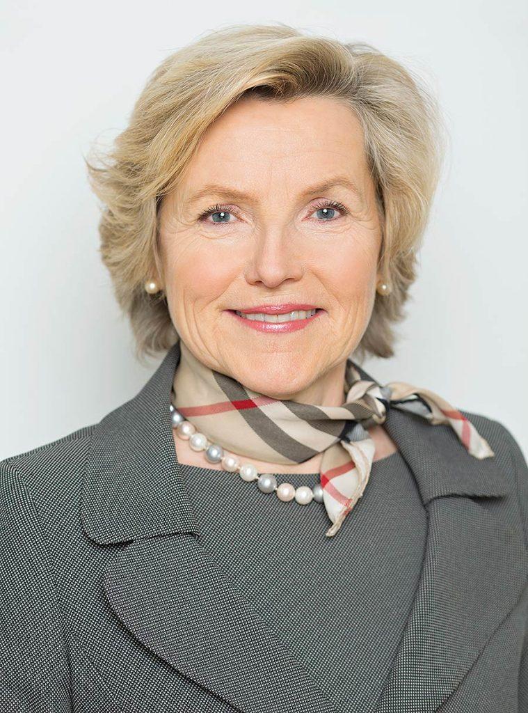 Anne-Lise Kristiansen