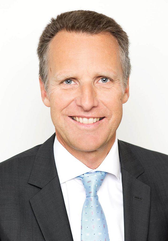 Ivar Qvist