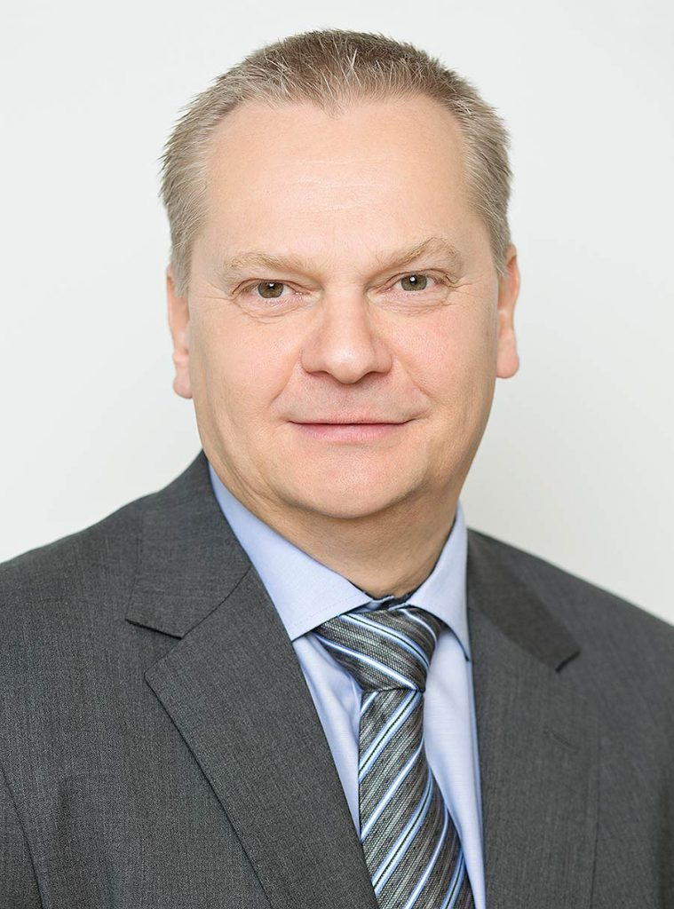 Morten Nordby